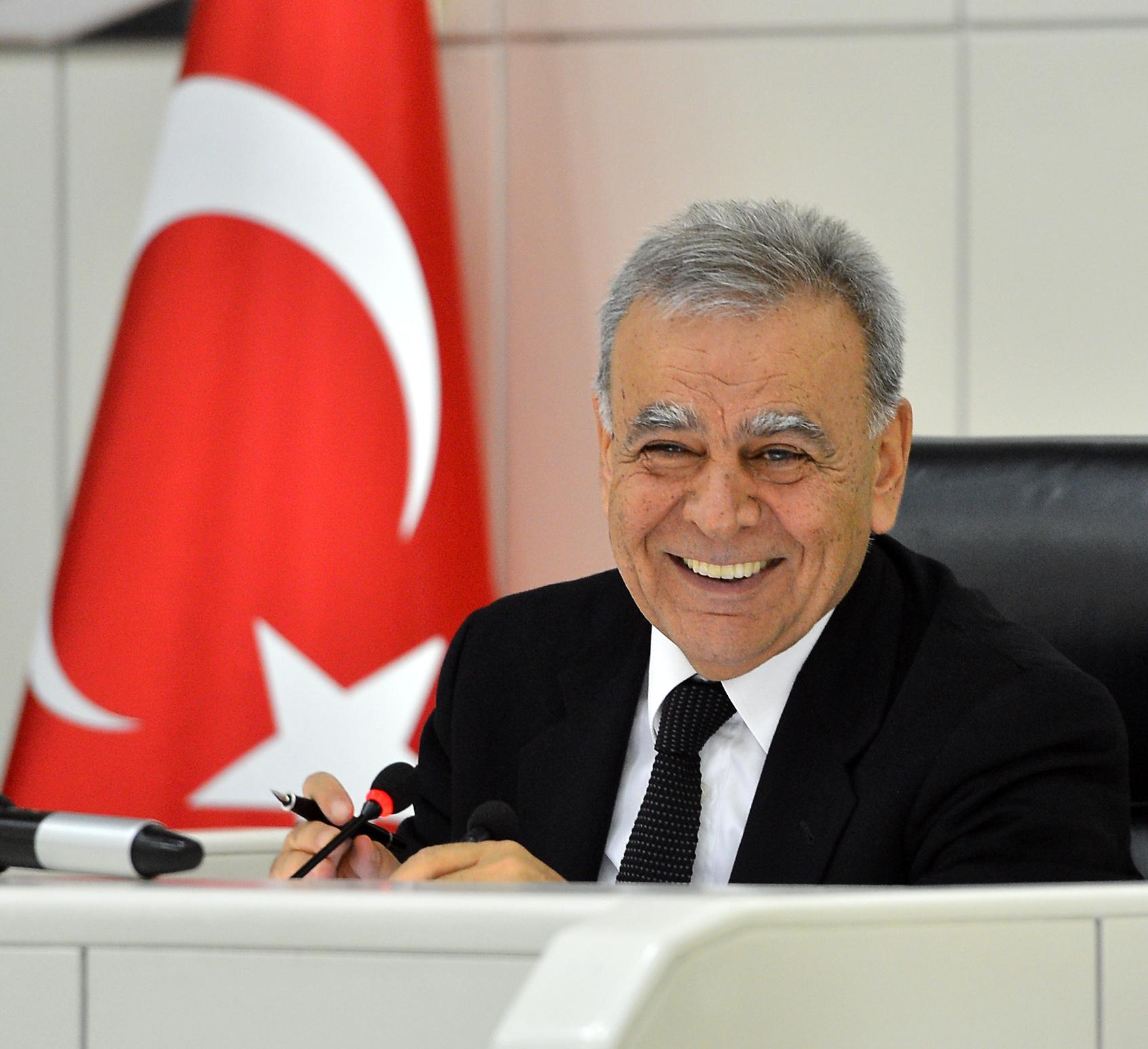 http://resimler.izmir-bld.gov.tr/upload/picture/s124221.jpg