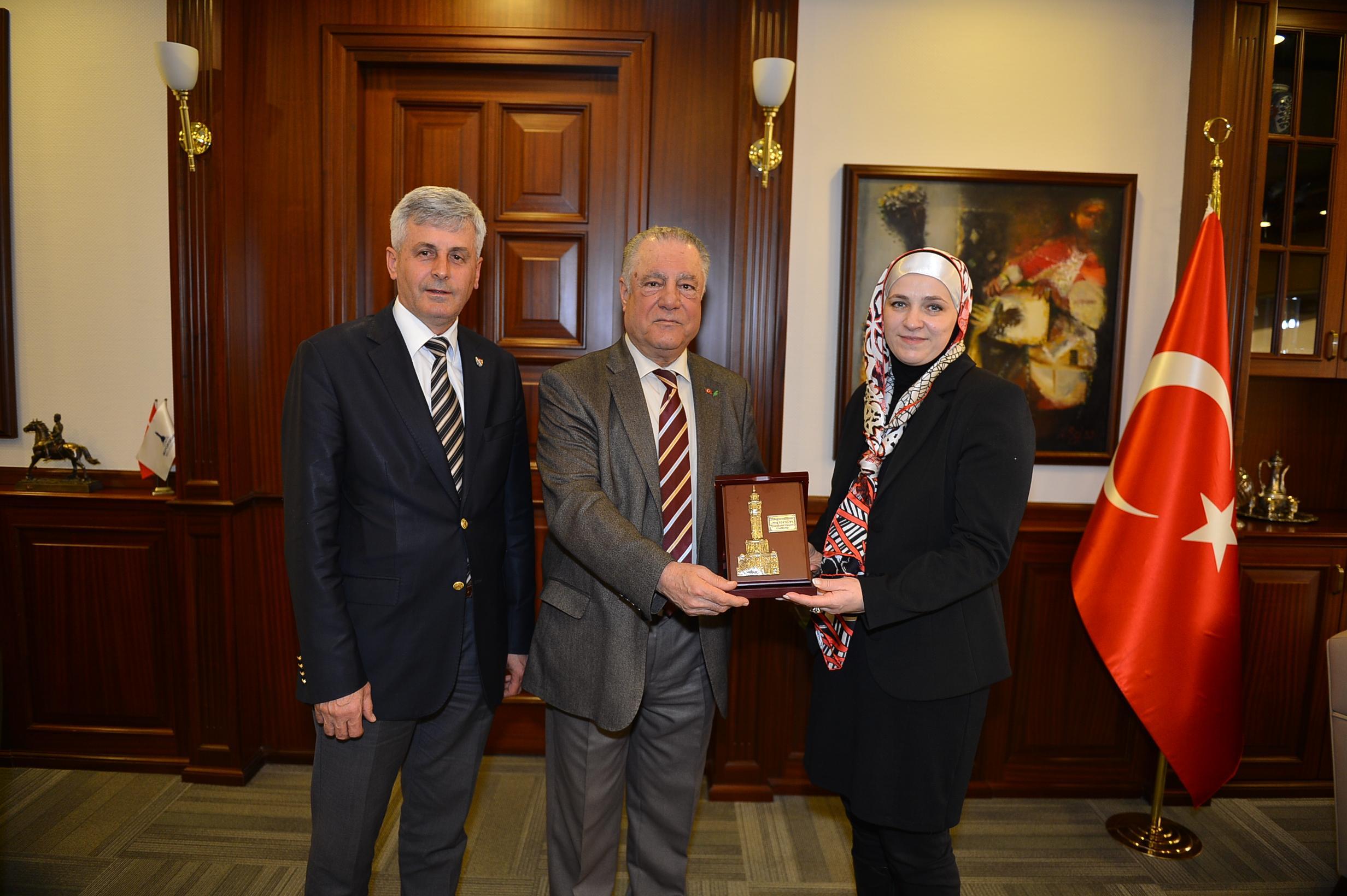 http://resimler.izmir-bld.gov.tr/upload/picture/s805507.jpg